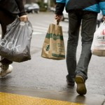 Is our hate-hate relationship with plastic bags misplaced?