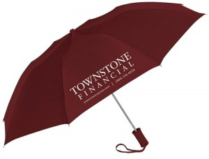 8000-8000_maroon_townstone