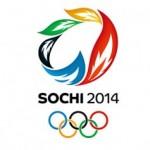 Sochi_2014_Winter_Olympics-300x237