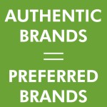 authenticbrands-700x700 copy