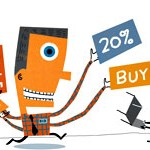 consumer-reports-sales3