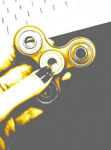 fidget_spinner2