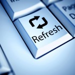 refresh-button