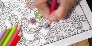 Adult_Coloring_Book