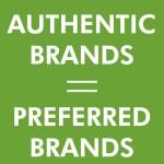 authenticbrands-700x700 copy