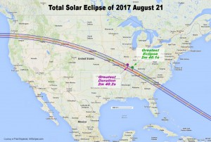 solar-eclipse-2017-usa