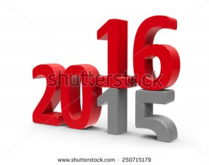 stock-photo--change-represents-the-new-year-three-dimensional-rendering-250715179